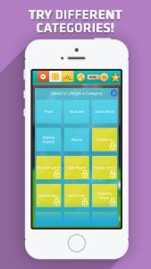 iphone-4in-screen4