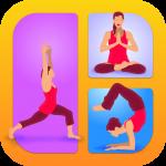 yoga-1024-rounded