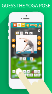 yoga-iphone-screens1