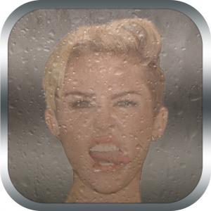 shower-icon-1024