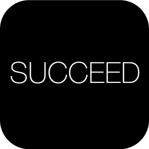 succeed-icon-1024