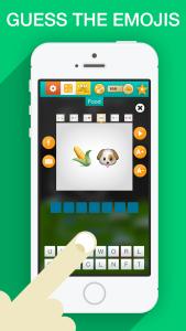 Emojis-iphone-screens1