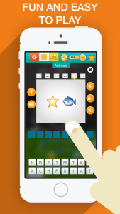 Emojis-iphone-screens2