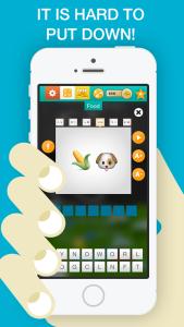 Emojis-iphone-screens3