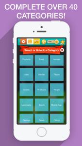 Emojis-iphone-screens4