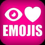 emoji-icon-1024-rounded