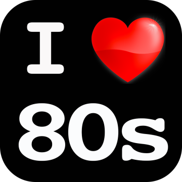 80s-icon-rounded-1024