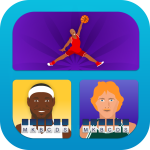 nba-icon-1024-rounded