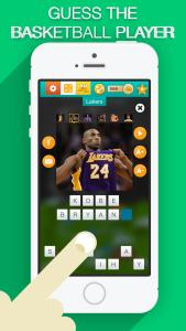 nba-iphone5-screens1