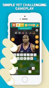 nba-iphone5-screens3