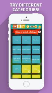 nba-iphone5-screens4